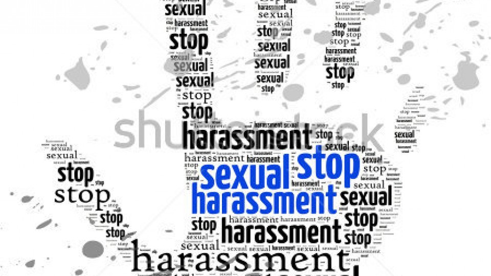 stock-photo-stop-sexual-harassment-sign-words-clouds-shape-isolated-in-white-background-121621396