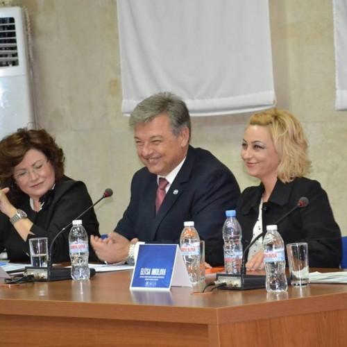 INTERREG 2014-2020: Διασυνοριακή συνεργασία Ελλάδας –Βουλγαρίας