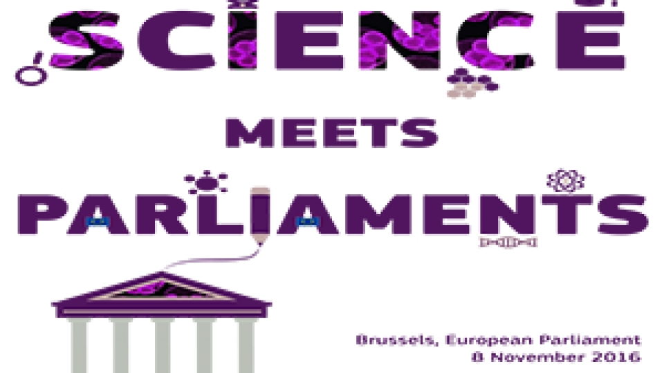 2016 11 8 Science Meets Parliaments  – Poster A0_300x200