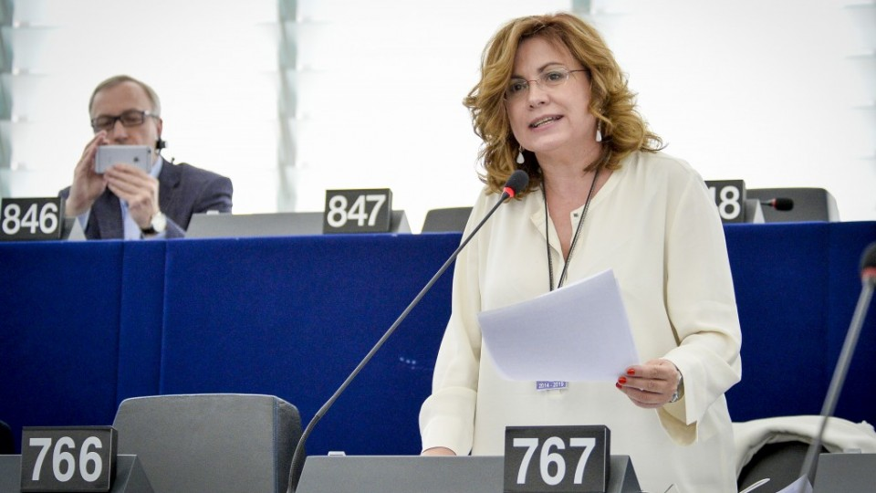 EP-069525A_Spyraki_plenary