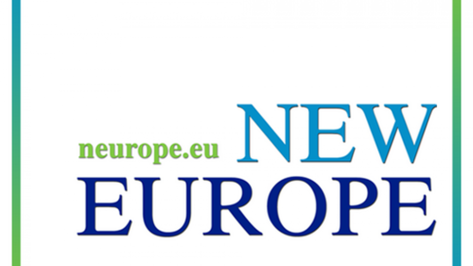 NewEurope_Avatar_Twitter__1_